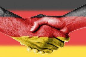 الاعياد والعطل الرسمية في المانيا