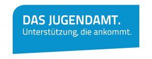 مكتب رعاية الشباب Das Jugendamt