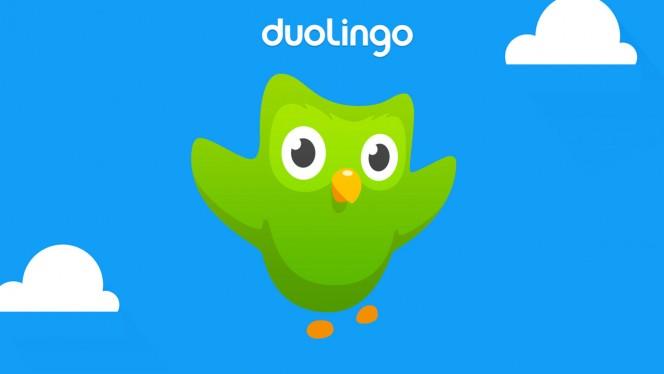 أشهر تطبيق لتعلم اللغة الألمانية و أشهر لغات العالم بشكل ممتع و مسلي